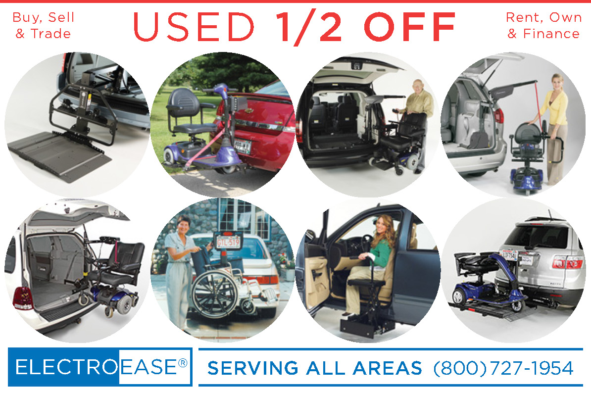 used scooter lifts discount wheelchair lift inexpensive mobility carriers cheap class 2 and 3 hitches sale price wheel chair mobility lifts cost vehicle car suv van rv outside exterior hitches