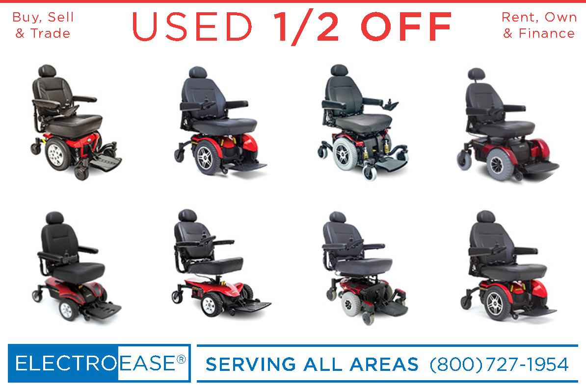 used electric wheelchair discount pride jazzy inexpensive wheel chair cheap powerchair cost motorized quickie buy sell trade motorized sale price battery powered scooter