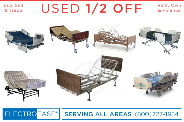 used bariatric beds seconds heavy duty recycled extra wide inexpensive obese handicap cheap obesity disability cost disabled handicapped sale price electric adjustable beds wide twin full queen king split dual