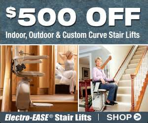 Los Angelesbruno elan stairlift elite bruno.com curve cre2110 phoenix az 130 acorn 80 curved stairlifts