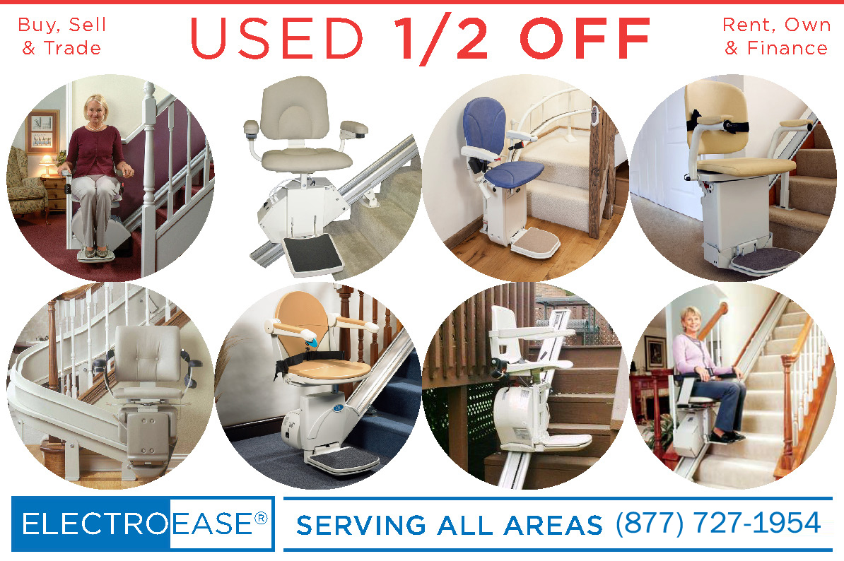 used stair lifts discount bruno stairlift acorn cheap home indoor outdoor exterior Los Angelesca are custom curve indoor home residential stairway staircase seat chairlift