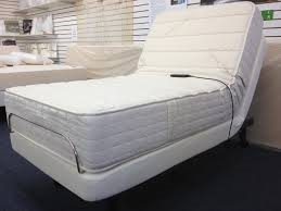 twin extra long adjustable bed length