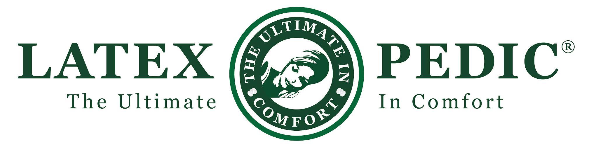 Best Organic Foam Mattress San Jose Natural Bed San